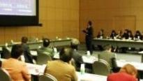 2003_2班会議