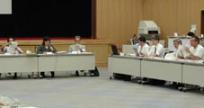2003_1班会議