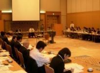 2004班会議