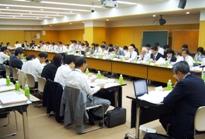 2005班会議